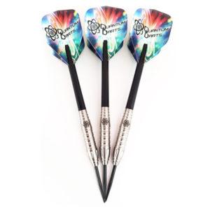 Quantum Darts 400 – 24g