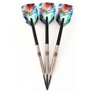 Quantum Darts 500 – 22g