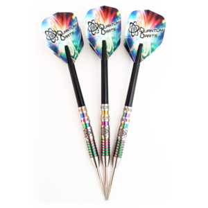 Quantum Darts 700 – 25g