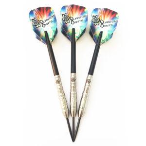 Quantum Darts 100 – 23g