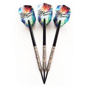 Quantum Darts – Aphelion – 23g