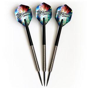 Quantum Darts – Griptide – 21.0g