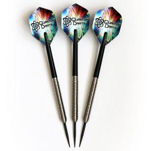 Quantum Darts – Griptide – 23.0g