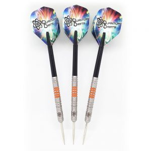 Quantum Darts – Resonance – 24.0g