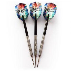 Quantum Darts – Triad – 22.0g