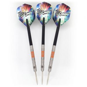 Quantum Darts – Resonance – 22.0g