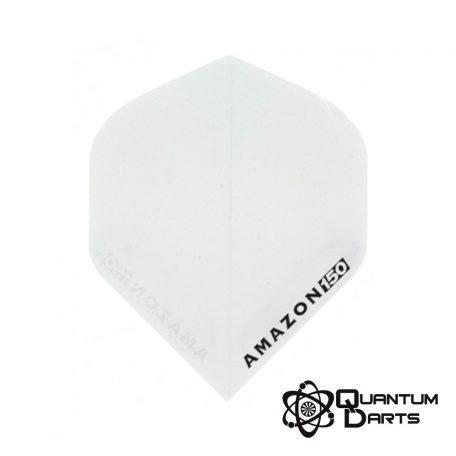 QD-Flight-Amazon-150-White