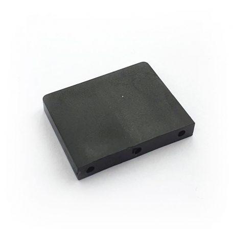 QD-Acc-001