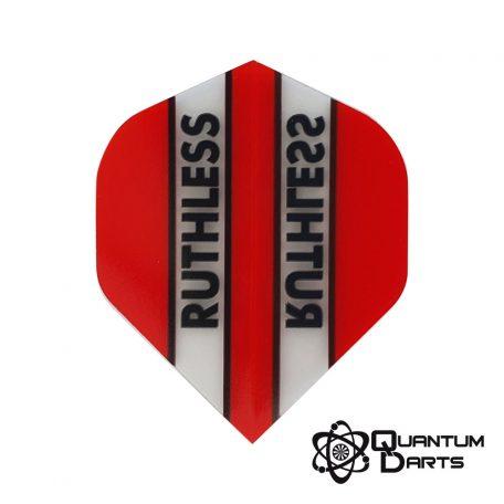 QD-Flight-Ruthless-Red