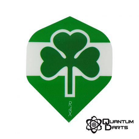 QD-Flight-X-Ireland
