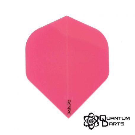 QD-Flight-X-Pink