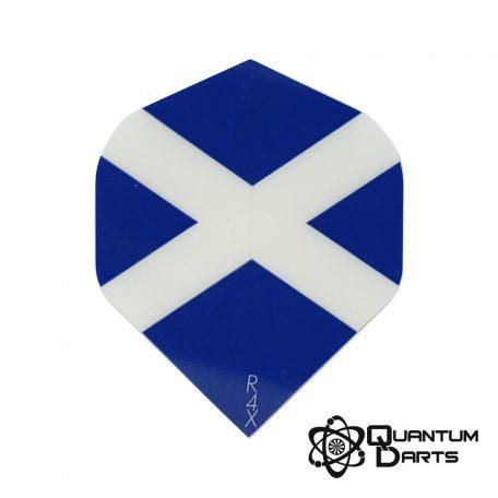 QD-Flight-X-Scotland