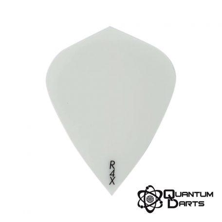 QD-Flight-X-White-Kite