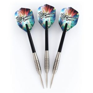Quantum Darts – Tyros – 23.0g