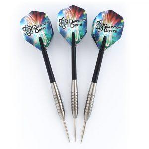 Quantum Darts – Tyros – 25.0g