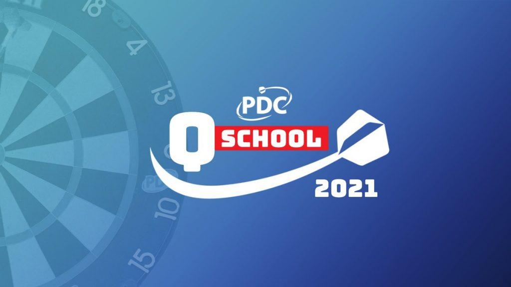 Q Schools Final Stage Participants Confirmed
