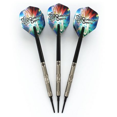 1301-3-1301-6-Aphelion Soft Tip Darts