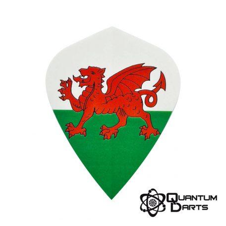QD-Flight-Wales-221