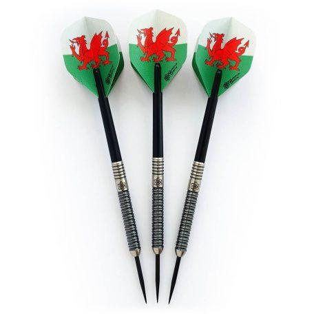 QD-JS-Wales-Darts
